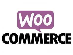 woo_ecom_800x600